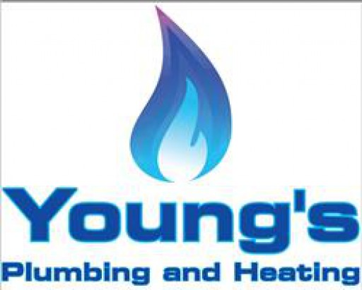 Youngs Plumbing And Heating Ltd
