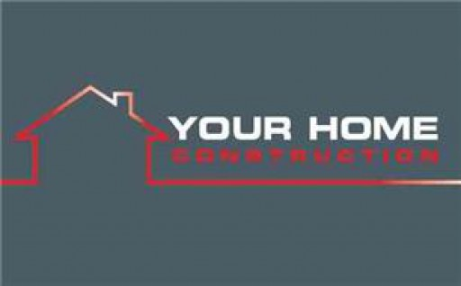 Your Home Construction