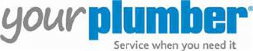 Your Plumber (Middlesex)