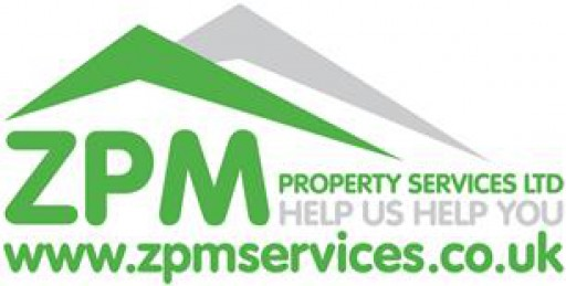 ZPM Property Services Ltd
