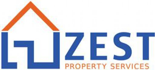 Zest Property Services