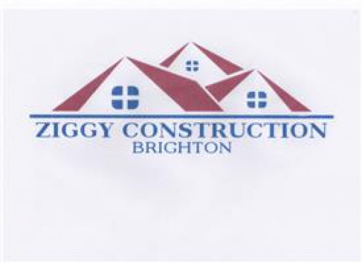 Ziggy Construction Brighton
