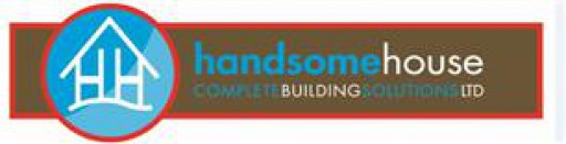 handsomehouse Complete Building Solutions Ltd